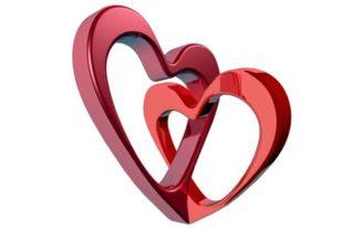 valentine-gift-ideas-for-men-featured