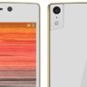 World's slimmest smartphone to be launched in India