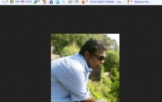 facebook profile picture original size 3 facebook tricks on one tells you Image3