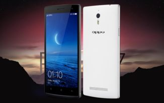 oppo find 7 featured