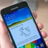 Samsung Galaxy S5 hits Indian shores for Rs 51,500