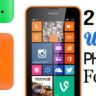 Windows Phone 8.1 – 21 New Features You Must Know About