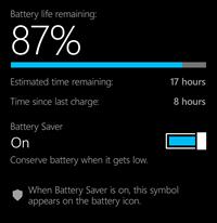 windows phone 8.1 storage sense