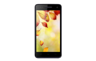 micromax canvas 2 a120 colors