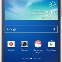 Best Smartphones Under 20000 Rupees - Samsung Galaxy Grand 2