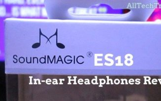 SoundMagic ES18-Review - Featured-Image