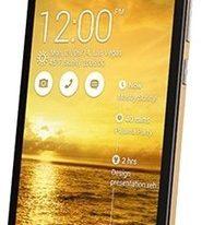 asus zenfone 5 - smartphones under 10000