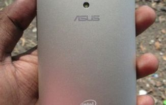 Asus Zenfone 5 Review with Kitkat 4.4.2 - Durability