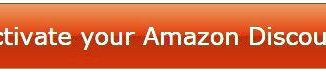 click to activate amazon diwali sale, dhamaka, offer