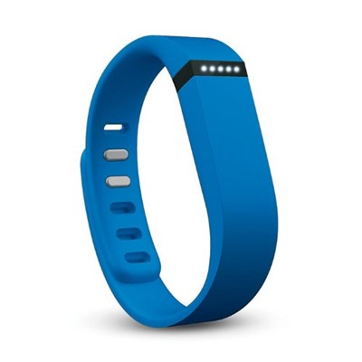 Tech gifts under $100 - Fitbit Flex