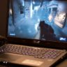 5 Best Gaming Laptops Under $1000 in 2015