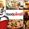Top FoodPanda Vouchers, FreeCharge Coupons, and Jabong Coupons