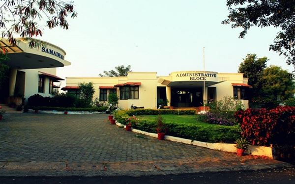 Top Law Colleges in India