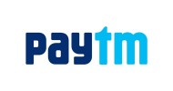 Make Money from Paytm