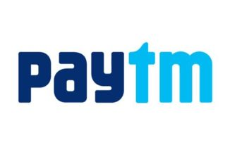 Make Money from Paytm