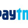 HOT! Make Money From PayTM.com by Doing Mobile Recharge!