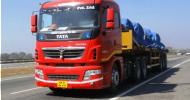 Tata_Prima_Modified