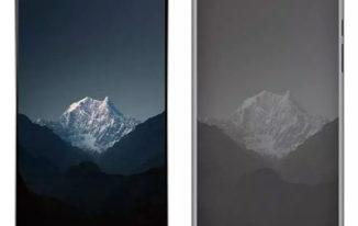 Meizu MX5 4G LTE Smartphone Review – A powerhouse