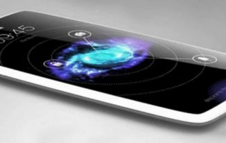 History Of The Samsung Galaxy Phone