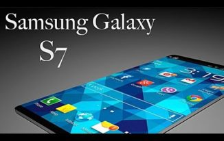 Samsung Galaxy S7 Update: What is new in the world of smartphones