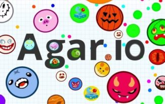 Agario Unblocked