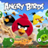 Check out the new portal for enjoying Angry Birds Game