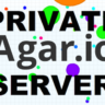 Get Started with Agario Private Server Now!