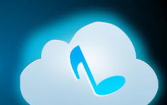 Music Download Paradise APK for Android - Best Free Apps to Download Music on Android