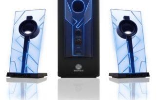 Best audiophile PC speakers - 12 Best Audiophile Computer Speakers Under $100-$500