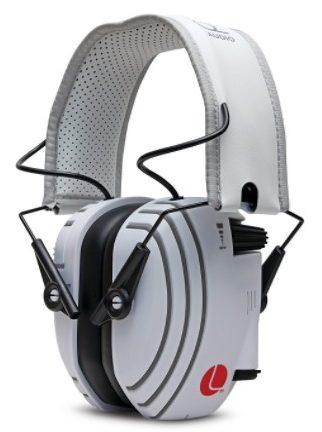 lucid audio - best over ear bluetooth headphones under $50 - 12 Best Over-Ear Bluetooth Headphones Under $50