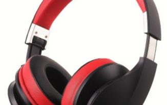 Best over ear bluetooth headphones - 12 Best Over-Ear Bluetooth Headphones Under $50