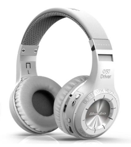 bluedio headphones - best over ear bluetooth headphones - 12 Best Over-Ear Bluetooth Headphones Under $50