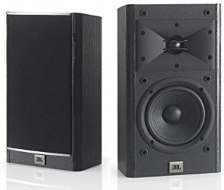 jbl arena - best bookshelf speakers under $200 - Best Budget Bookshelf Speakers - 11 Best Bookshelf Speakers Under $200
