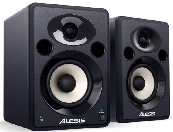 Best Studio Monitors - Top 8 Best Studio Monitors Under $200 that Sound Amazing