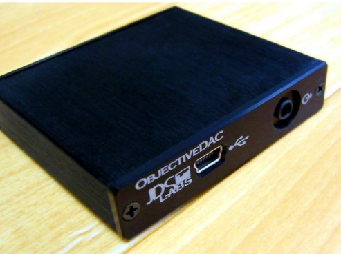 best usb dac - Best Budget USB DAC - Best USB DAC Under $200 - Digital to Analog Audio Converter USB DAC