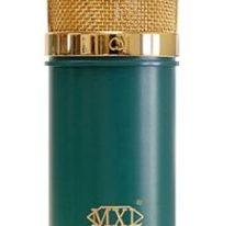 mxl - best condenser microphones