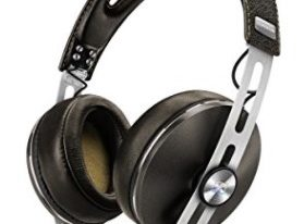 sennheiser momentum 2 - best bang for your buck headphone