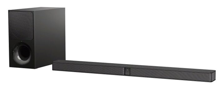 sony ct - best Soundbars under 200 dollars - Best Soundbars Under $300 - 11 Best Soundbars Under $200 - $300