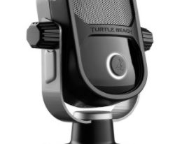 turtle beach - best gaming microphones