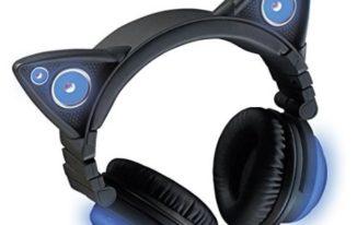 wireless cat headphone - 12 Best Bang for Your Buck Headphones