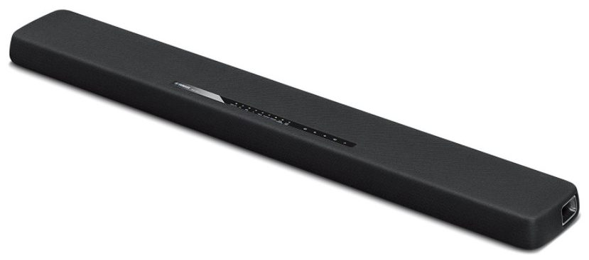 yamaha yas- best soundbars under 100 dollars - Best Soundbars Under $300 - 11 Best Soundbars Under $200 - $300
