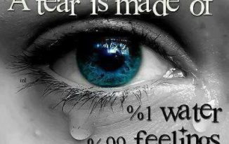 Mood off DP for Whatsapp - Best Sad Mood Images for Whtasapp