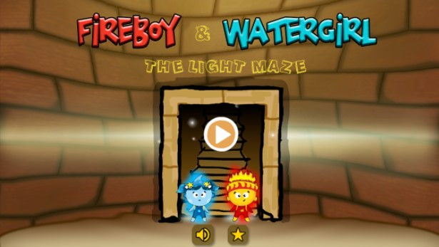 fireboy and watergirl games - free watergirl and fireboy games - fireboy and watergirl 8