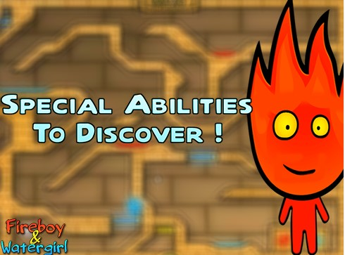 fireboy and watergirl games for android - fireboy and watergirl light temple