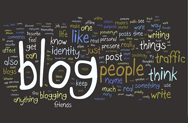 Blogging Tips to Consider Before Launching Your First Blog Online