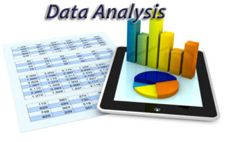 Top Best Free Data Analysis Tools for Business Data Analysis