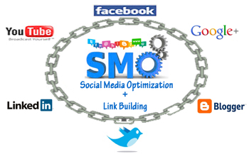 Social Promotion Tips to Consider Before Launching Your First Blog Online