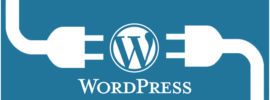 Top Best WordPress Referral Plugin - Best WordPress Referral Plugins