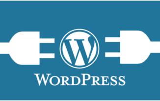 Top Best WordPress Referral Plugin - Best WordPress Referral Plugins