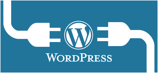 Top 15 Best WordPress Referral Program Plugins